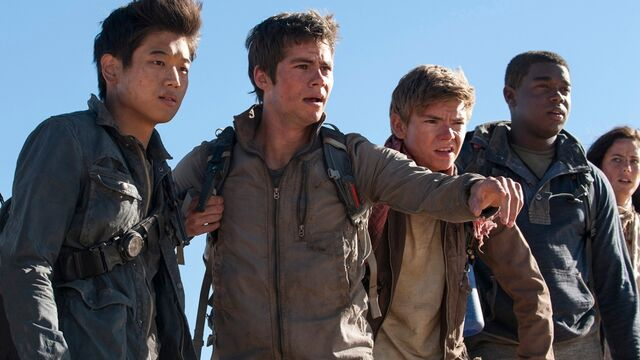 File:Maze-runner-the-scorch-trials-5-970x546-c.jpg