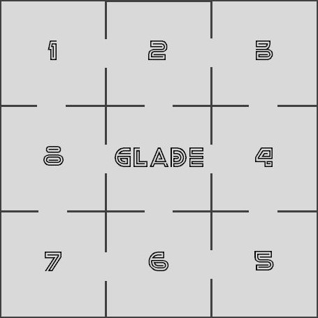 File:Glade and Maze.JPG
