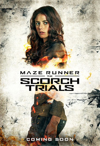 File:FIN01 ScorchTrials WP Teresa SIMPLE.jpg