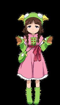 Img character main 03 b