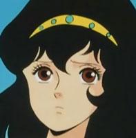 KaoruHino