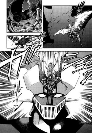 Getter-Robo-Arc-328
