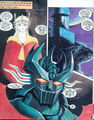 Thumbnail for version as of 00:43, December 11, 2009
