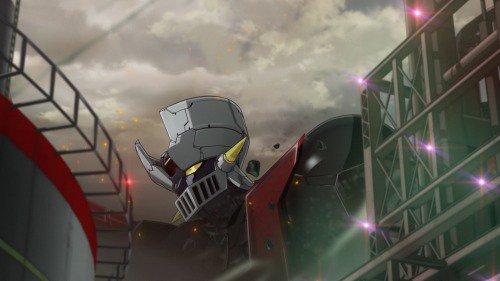 File:Mazinger Z Robot 2017.jpg