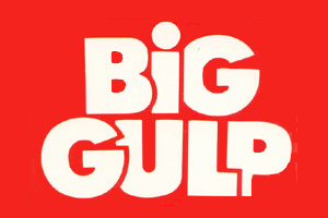 File:Big-gulp.png
