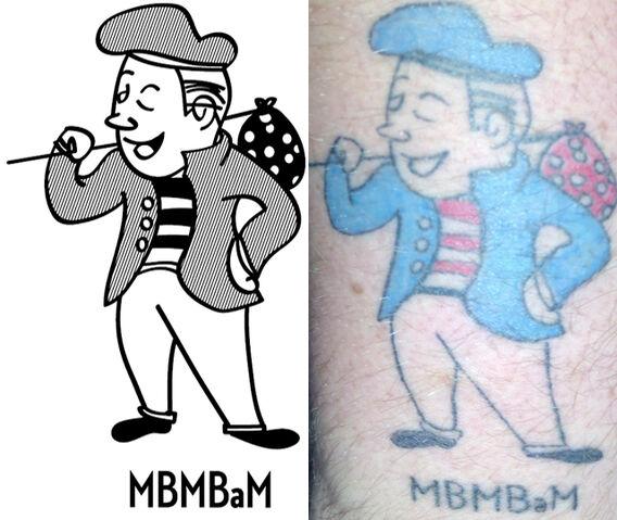 File:Tattoo.jpg