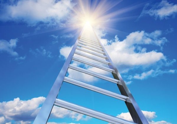 File:Kingdom of heaven ladder 02 hd picture 166197.jpg