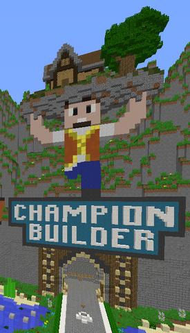 File:Champion Builder.png