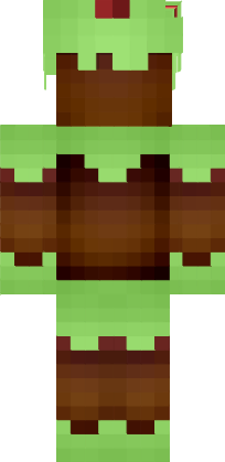 File:Mintys.png