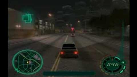 Midnight Club 2 Moses1