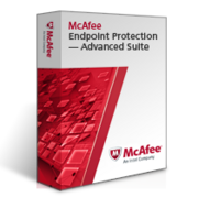 Endpoint-protection-advanced