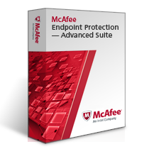 File:Endpoint-protection-advanced.png