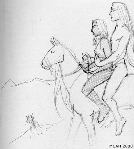 File:Milk-horse.jpg