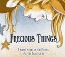 Precious Things (fiction)