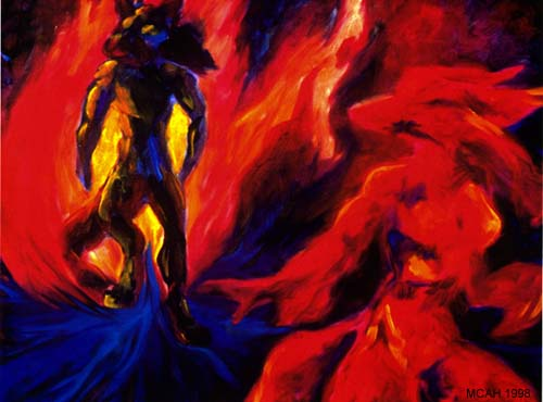 File:Firedancer1.jpg