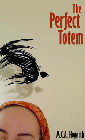 File:ThePerfectTotem-Cover.jpg
