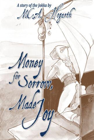 File:MoneyForSorrowMadeJoy-Cover.jpg
