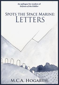 SpotsEpilogue-Cover