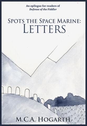 File:SpotsEpilogue-Cover.jpg