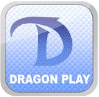 File:Dragonplay avatar.png