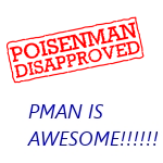 File:PMAN HAS SELF-ESTEEM ISSUES??????.png