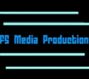 RFS Media Productions