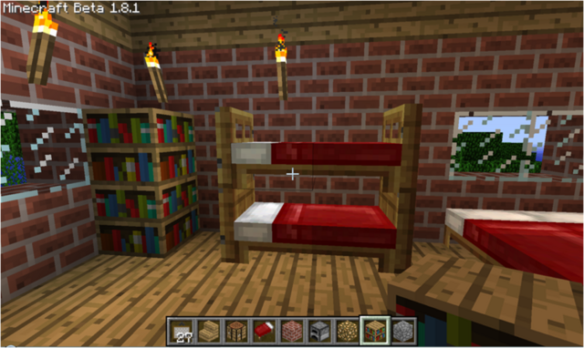 File:Bunkbed.png