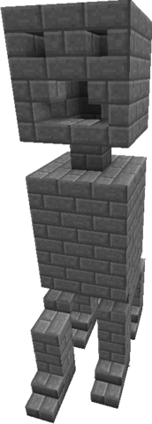 File:Stone brick creeper-full 3d 1.png