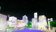 LordtonCitySkyline