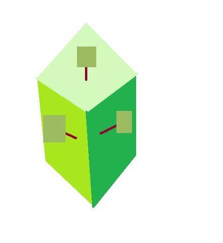 File:Past block.jpg