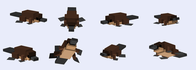 File:For minecraft ideas wiki M.G.E.M.L. 7.png