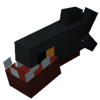 File:For minecraft ideas wiki M.G.E.M.L. 51.png