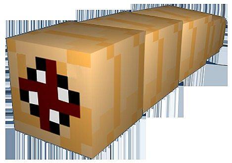 File:For minecraft ideas wiki sand worm.jpg