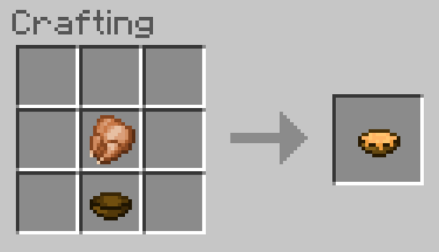 File:Chicken soup crafting.png