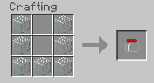 File:Jar crafting.png