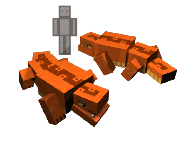 File:For minecraft ideas wiki salamander.png