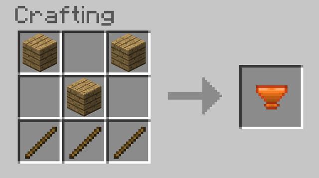 File:Craftingcone.png