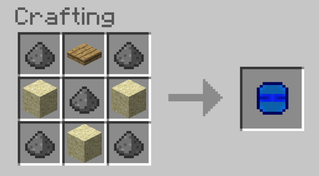 File:Craftingmine.png