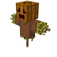 File:For minecraft ideas wiki scarecrow.png