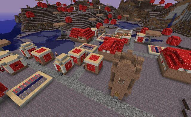 File:Mushroom villages.jpeg