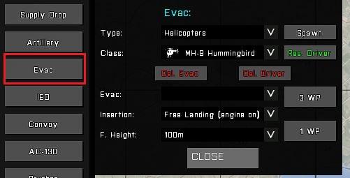 File:INT EVAC.JPG