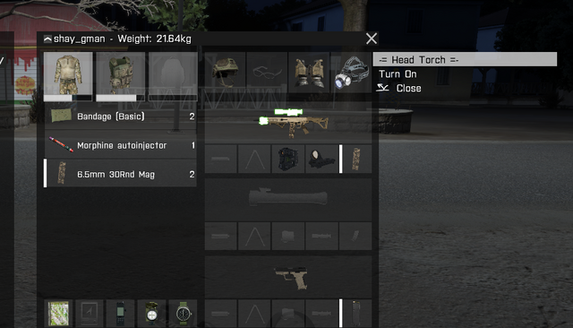 File:Survive items.png