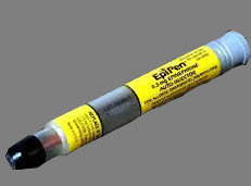 File:Epipen.png