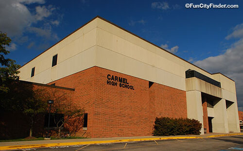 Carmel-school2