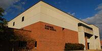 Carmel High