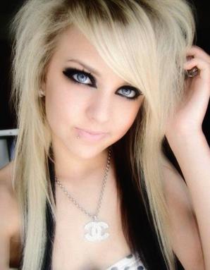 File:Blonde-katie-babyface.jpeg