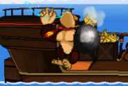 Gangplank2