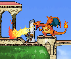File:Charizard 2.png
