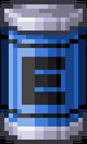 SSF2 Energy Tank