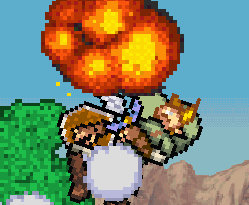 File:Exploting3.png